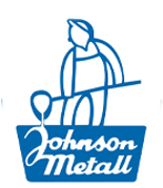 Johnsson Metall